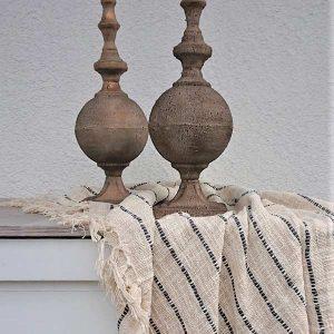 dekorative tischelemente